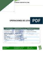 SGI-E00005-01 - Estandar Corporativo Operaciones de Levante.pdf