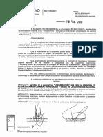 ocs00072016.pdf