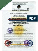 English Debt Burden Liberation Certificate 23 2 2016 (1).pdf