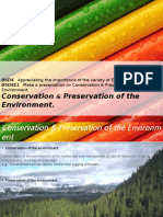 PBS, B6D7 Science Prensentation of Environment - Copy