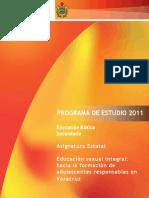 C3 Educacion sexual.pdf