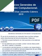 03Beneficios Generales de Simulación Computacional