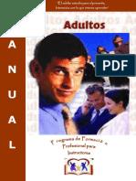 12709045 Manual Para Instructor Terminado