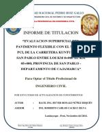 Informe-Final-Huver-R.-Nuñez-Edquen-10025.compressed.pdf