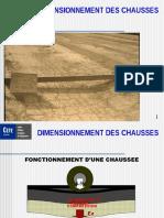 Ppt Dimensionnement Cotita 2009