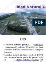 MY ppt on LNG