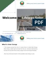 solar car activity