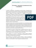 02. Diagnostico_Institucional
