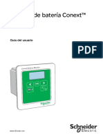 conext-battery-monitor-owners-guide-975-0691-03-01_rev_b_spa.pdf