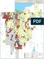 fond du lac zoning map