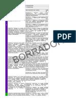 Perfil Área Estandares Castellano