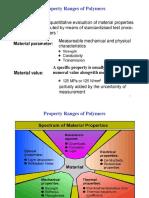 Polymer testing _ slide.pdf