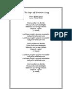 thestepsofdivisionsongchickendance copy
