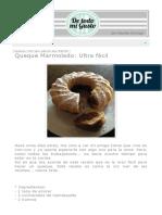 Queque Marmolado Ultra Facil.html[1]