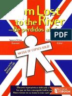 From Lost to the River - Ignacio Ochoa