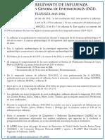 INFLUENZA 2016 SE09.pdf