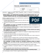 IR MTG Lab04 Especificaciones Suplementarias