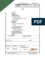 PETS Montaje y puesta en servicio de transformadores de potencia.docx