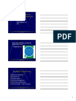 5 Evidence Based Management