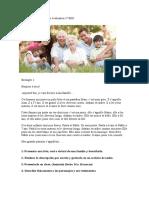 Travail phonétique 2ème évaluation 1º ESO.doc