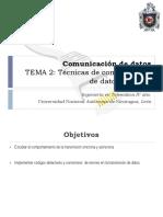 Tema1 comunicacion de datos