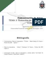 Tema2 comunicacion de datos