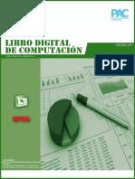 Computacion-2-Excel.pdf