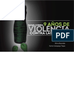 9anios_-violencia