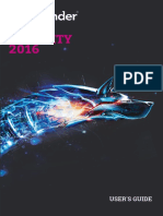 Bitdefender 2016 TotalSecurity Userguide en en Web