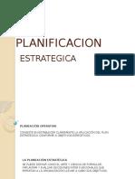 Ejemplo de Planificacion estratégica.pptx