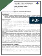 projeto A corrente do Bem.doc