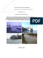 Paraguay_f_spanish_Catchment-of-Raw-Water.pdf