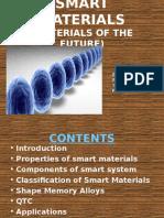 Smartmaterials 140917124837 Phpapp02 (1)
