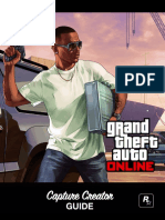 GTA 5.pdf