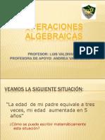 ppt_algebra2°K
