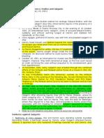 Evidence_ PP v. Endino