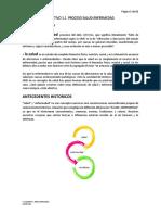 Unidad 1 Mod Proc Salud Enf