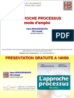 H.Brandenburg_processus (1).ppt