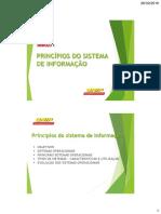 Sistema Informacao1