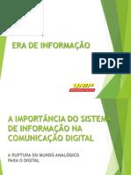 Sistema Informacao2