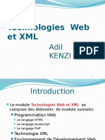 Tech_Web-6_10