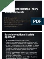 7NPE_International_Society_2013.pdf