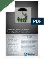 Módulo_I_-_INTRODUCCION_AL_SEGURO_DE_VIDA (2).pdf