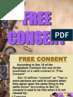 Free Consent.pdf