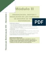 Módulo_II_-__REGULACION_DE_LAS_COMPAÑIAS_DE_SEGUROS_DE_VIDA (1).pdf