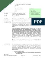 Bul-2549.1- Student Dress Codes- Edit-12!18!09.Doc (PDF)_1 (1)