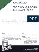 Portfólio-RMProjetoEConsultoria