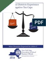 Tax Cap 2016 lists.pdf