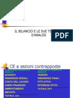 Lezione9_Analisi_AreeEconomiche