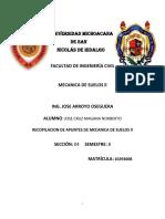 MECANICA DE SUELOS ll .pdf